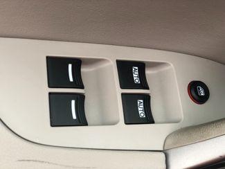 2013 Acura MDX Tech Pkg LINDON, UT 9