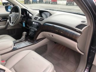 2013 Acura MDX Tech Pkg LINDON, UT 16