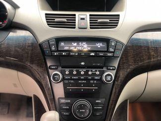 2013 Acura MDX Tech Pkg LINDON, UT 27