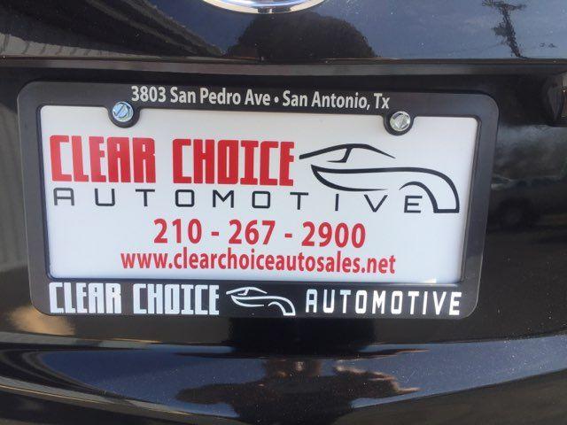 2013 Acura MDX Base in San Antonio, TX 78212