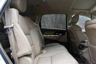 2013 Acura MDX AWD 4dr Waterbury, Connecticut 19