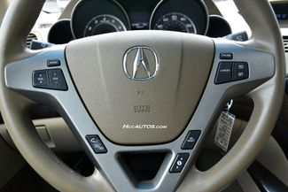 2013 Acura MDX AWD 4dr Waterbury, Connecticut 33