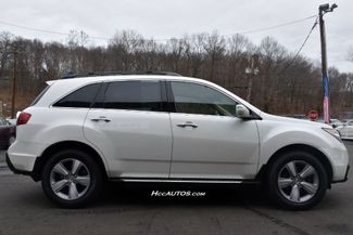 2013 Acura MDX AWD 4dr Waterbury, Connecticut 6