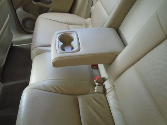 2013 Acura RDX Tech Pkg in Alpharetta, GA 30004