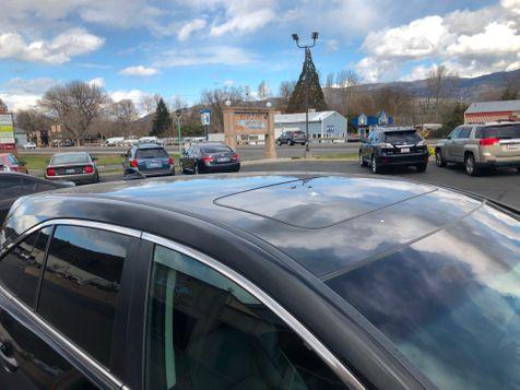 2013 Acura RDX  | Ashland, OR | Ashland Motor Company in Ashland, OR
