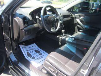 2013 Acura RDX Batesville, Mississippi 20