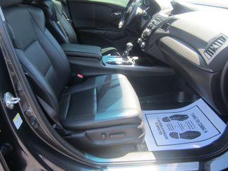 2013 Acura RDX Batesville, Mississippi 33