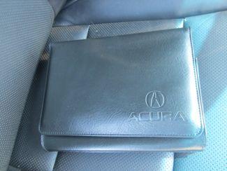 2013 Acura RDX Batesville, Mississippi 34