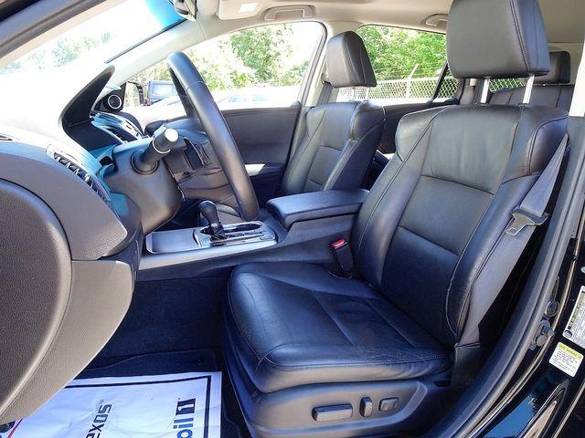 2013 Acura RDX Base Madison, NC 26
