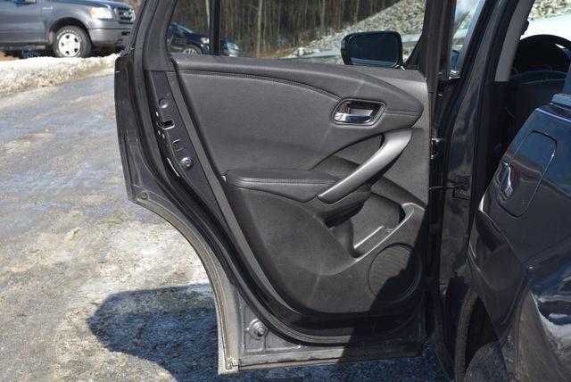 2013 Acura RDX Naugatuck, Connecticut 10