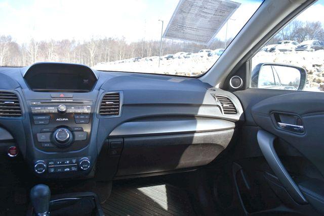 2013 Acura RDX Naugatuck, Connecticut 15