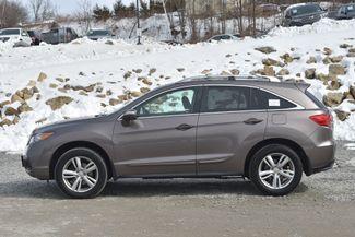 2013 Acura RDX Naugatuck, Connecticut 1