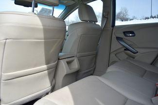 2013 Acura RDX Naugatuck, Connecticut 13