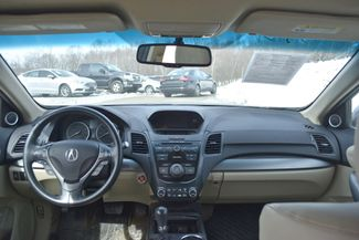2013 Acura RDX Naugatuck, Connecticut 16