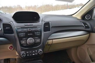 2013 Acura RDX Naugatuck, Connecticut 22