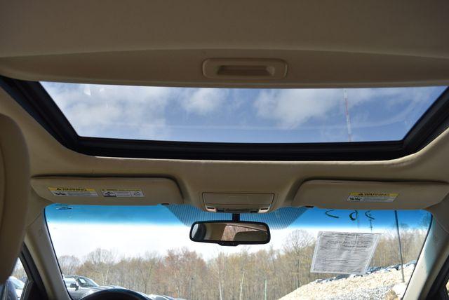 2013 Acura RDX Naugatuck, Connecticut 12