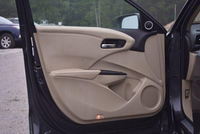 2013 Acura RDX Tech Pkg Naugatuck, Connecticut 20