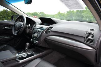 2013 Acura RDX Tech Pkg AWD Naugatuck, Connecticut 11