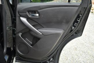 2013 Acura RDX Tech Pkg AWD Naugatuck, Connecticut 13