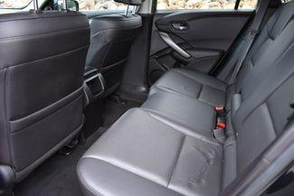 2013 Acura RDX Tech Pkg AWD Naugatuck, Connecticut 16