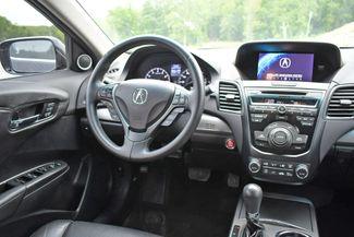 2013 Acura RDX Tech Pkg AWD Naugatuck, Connecticut 18