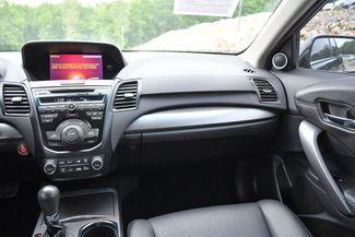 2013 Acura RDX Tech Pkg AWD Naugatuck, Connecticut 20