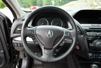 2013 Acura RDX Tech Pkg AWD Naugatuck, Connecticut 24