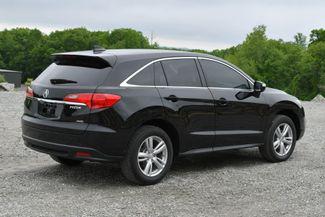2013 Acura RDX Tech Pkg AWD Naugatuck, Connecticut 6