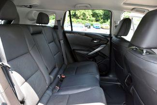 2013 Acura RDX Tech Pkg Waterbury, Connecticut 21