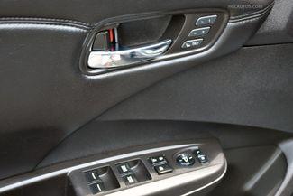 2013 Acura RDX Tech Pkg Waterbury, Connecticut 29