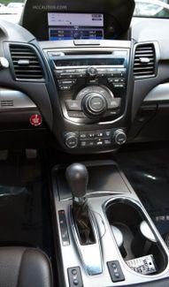 2013 Acura RDX Tech Pkg Waterbury, Connecticut 33