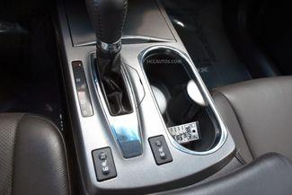 2013 Acura RDX Tech Pkg Waterbury, Connecticut 38