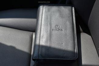 2013 Acura RDX Tech Pkg Waterbury, Connecticut 41