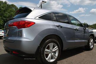 2013 Acura RDX Tech Pkg Waterbury, Connecticut 6