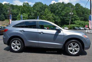 2013 Acura RDX Tech Pkg Waterbury, Connecticut 7