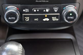 2013 Acura RDX Tech Pkg Waterbury, Connecticut 42