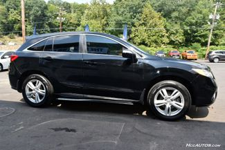 2013 Acura RDX Tech Pkg Waterbury, Connecticut 9