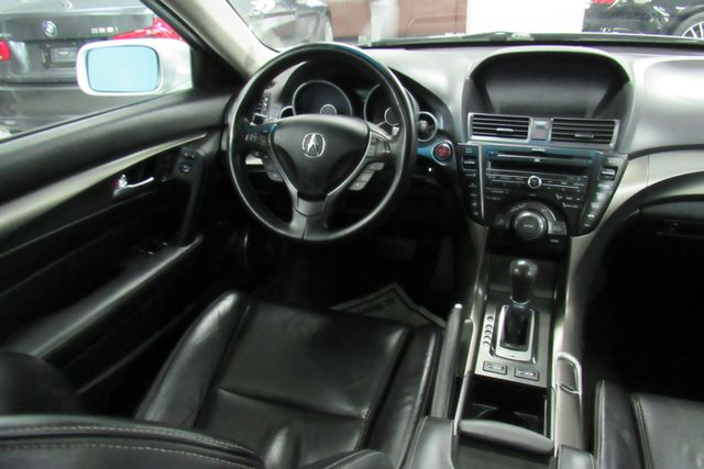 2013 Acura TL Tech Chicago, Illinois 20