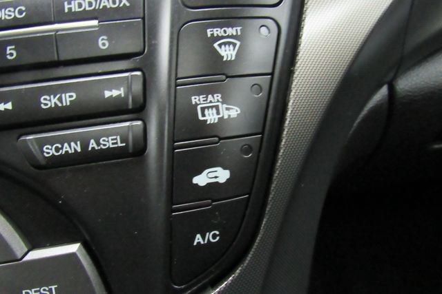 2013 Acura TL Tech Chicago, Illinois 41