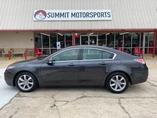 2013 Acura TL in Clute, TX 77531