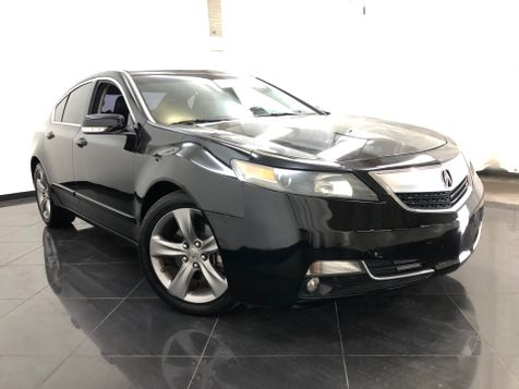 2013 Acura TL *Get APPROVED In Minutes!* | The Auto Cave in Dallas, TX