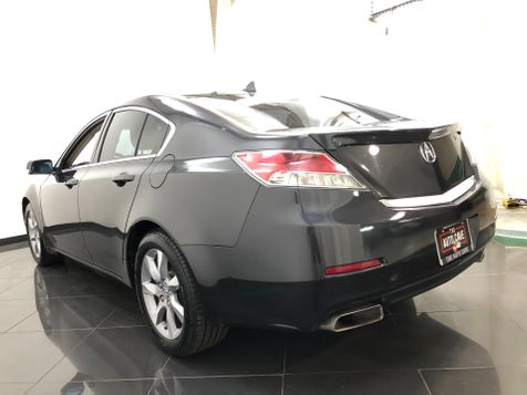 2013 Acura TL *Easy Payment Options* | The Auto Cave in Dallas, TX