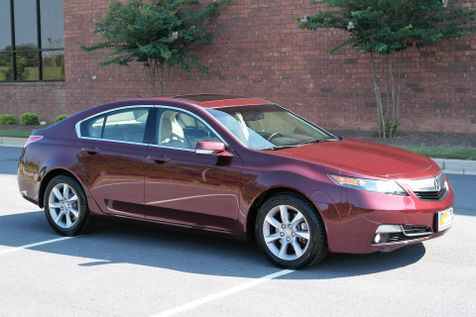 2013 Acura TL  in Flowery Branch, GA