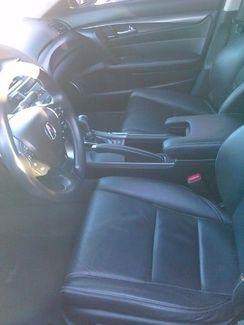 2013 Acura TL 6-Speed AT SH-AWD LINDON, UT 4