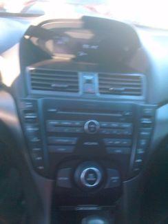 2013 Acura TL 6-Speed AT SH-AWD LINDON, UT 5