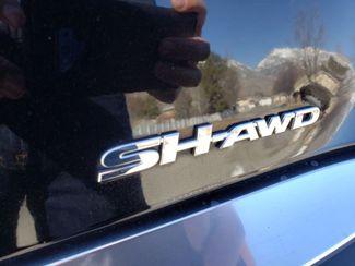 2013 Acura TL 6-Speed AT SH-AWD LINDON, UT 10