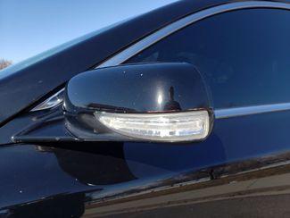 2013 Acura TL 6-Speed AT SH-AWD LINDON, UT 11
