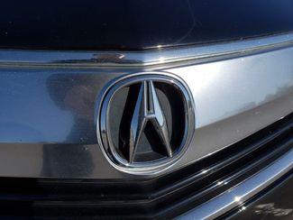 2013 Acura TL 6-Speed AT SH-AWD LINDON, UT 13