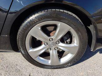 2013 Acura TL 6-Speed AT SH-AWD LINDON, UT 14