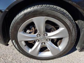2013 Acura TL 6-Speed AT SH-AWD LINDON, UT 15